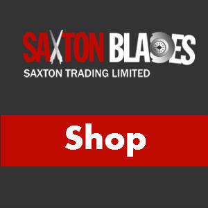 Shop at Saxton Blades