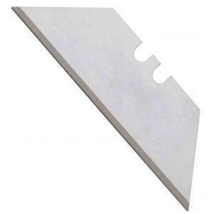 Saxton 19mm Knife Blades fit Stanley etc