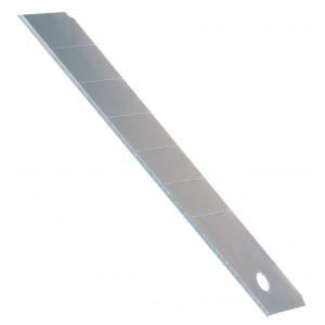 Saxton 9mm Snap Off Knife Blades