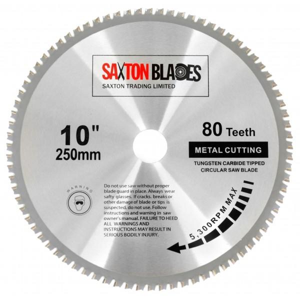 Tct circular blade 185mm 60t tct circular blade 210mm x 60t metal cutting greentooth Choice Image